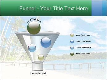0000078962 PowerPoint Templates - Slide 63