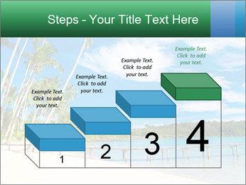 0000078962 PowerPoint Templates - Slide 64