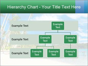 0000078962 PowerPoint Templates - Slide 67