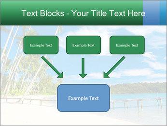 0000078962 PowerPoint Templates - Slide 70