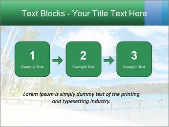0000078962 PowerPoint Templates - Slide 71