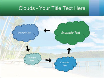 0000078962 PowerPoint Templates - Slide 72