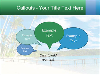 0000078962 PowerPoint Templates - Slide 73