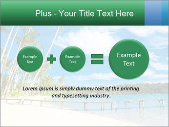 0000078962 PowerPoint Templates - Slide 75