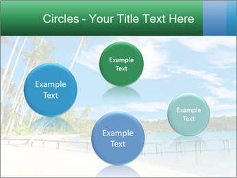 0000078962 PowerPoint Templates - Slide 77