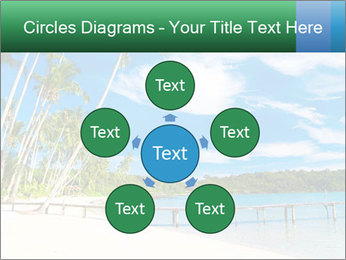 0000078962 PowerPoint Templates - Slide 78