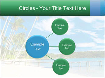 0000078962 PowerPoint Templates - Slide 79