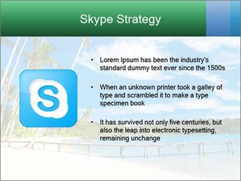 0000078962 PowerPoint Templates - Slide 8