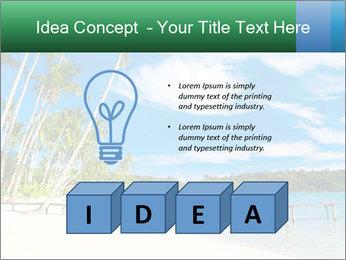 0000078962 PowerPoint Templates - Slide 80