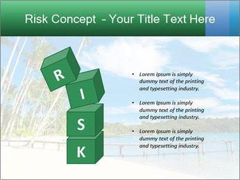0000078962 PowerPoint Templates - Slide 81