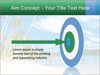 0000078962 PowerPoint Templates - Slide 83