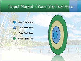 0000078962 PowerPoint Templates - Slide 84