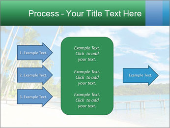 0000078962 PowerPoint Templates - Slide 85