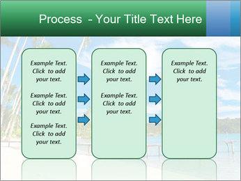 0000078962 PowerPoint Templates - Slide 86