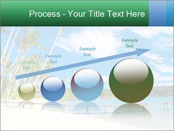 0000078962 PowerPoint Templates - Slide 87