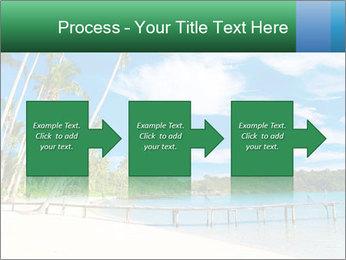 0000078962 PowerPoint Templates - Slide 88