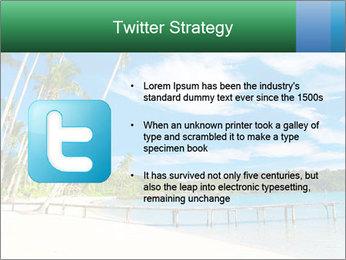 0000078962 PowerPoint Templates - Slide 9