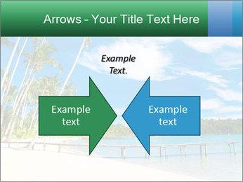 0000078962 PowerPoint Templates - Slide 90