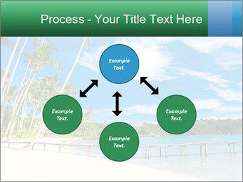 0000078962 PowerPoint Templates - Slide 91