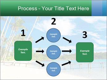 0000078962 PowerPoint Templates - Slide 92