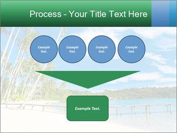 0000078962 PowerPoint Templates - Slide 93