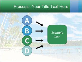0000078962 PowerPoint Templates - Slide 94