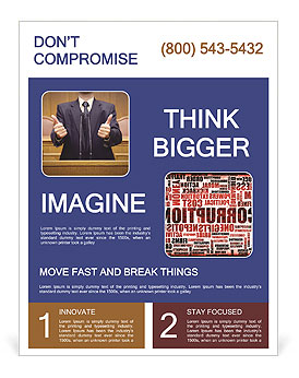 0000078963 Flyer Templates