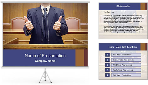 0000078963 PowerPoint Template