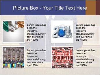 0000078963 PowerPoint Templates - Slide 14