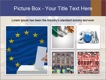 0000078963 PowerPoint Templates - Slide 19