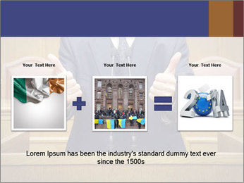 0000078963 PowerPoint Template - Slide 22