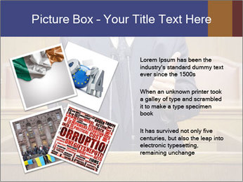 0000078963 PowerPoint Templates - Slide 23