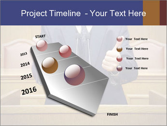 0000078963 PowerPoint Templates - Slide 26