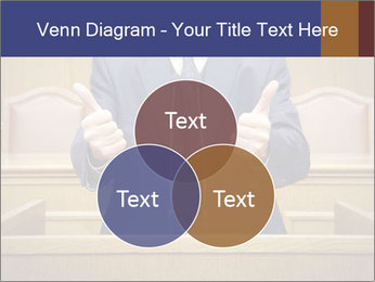 0000078963 PowerPoint Template - Slide 33