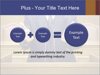 0000078963 PowerPoint Template - Slide 75