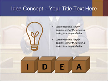 0000078963 PowerPoint Templates - Slide 80