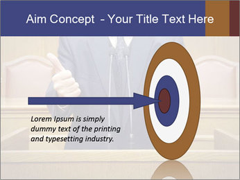 0000078963 PowerPoint Template - Slide 83