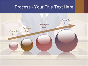 0000078963 PowerPoint Templates - Slide 87