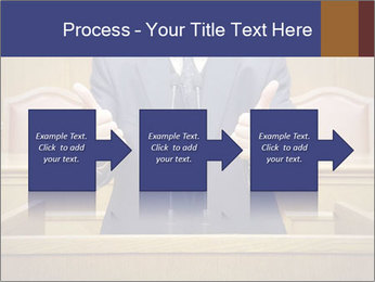 0000078963 PowerPoint Template - Slide 88
