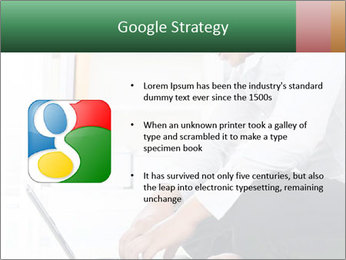 0000078964 PowerPoint Template - Slide 10