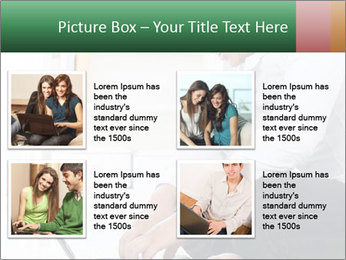 0000078964 PowerPoint Template - Slide 14