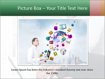 0000078964 PowerPoint Template - Slide 16