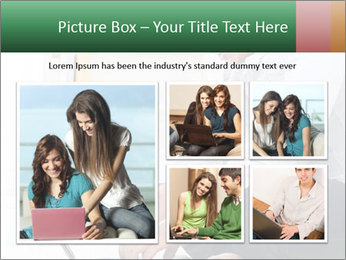 0000078964 PowerPoint Template - Slide 19