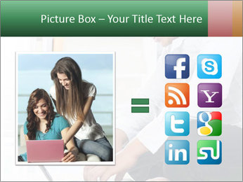 0000078964 PowerPoint Template - Slide 21