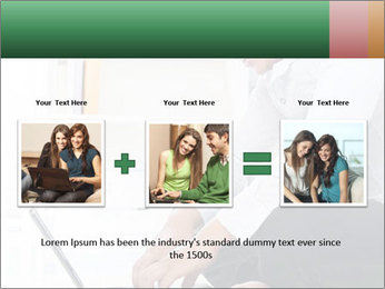 0000078964 PowerPoint Template - Slide 22
