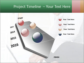 0000078964 PowerPoint Template - Slide 26