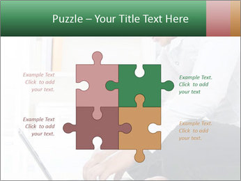 0000078964 PowerPoint Template - Slide 43