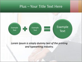 0000078964 PowerPoint Template - Slide 75