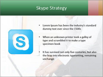 0000078964 PowerPoint Template - Slide 8