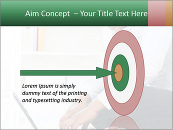 0000078964 PowerPoint Template - Slide 83